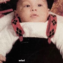 freetoedit interesting baby larray cute jamescharles kpop