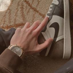 shoes aj1 nike freetoedit remix replay