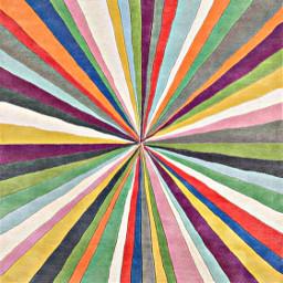 freetoedit freetoeditremix ramaajay ramaajaystyle coloredwallpaper coloredbackground rainbowcolorsdesignbackground rainbowcolors freephoto rainbowcanvas coloredlights