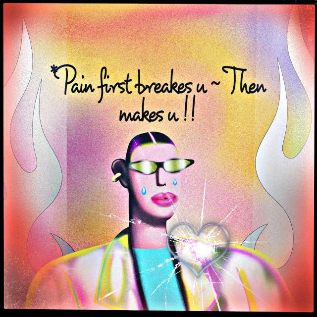 #freetoedit #freetoeditremix #ramaajay #ramaajayquotes #ramaajaystyle #quoteoftheday #motivationalquote #motivation #nevergiveup #bestrong #painquotes #remixme #japan