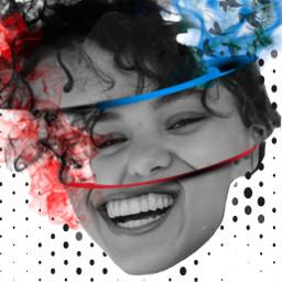 picsarttutorial picsartgirl model picsartlife freetoedit