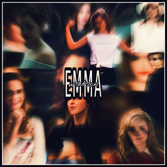 It is this queens burthday ❤️❤️❤️  ———— 🏷: #emma #watson #emmawatson #emmawastonedit #emmawatsonsbirthday #emmawatsonisqueen #emmawatsonisaqueen #hermione #hermionegranger #belle #emmawatsonisbeautiful