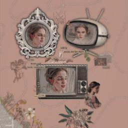 ilysm emmawatson2021 emmawtsonbirthday aesthetic harrypotter hermionegranger emmawatson freetoedit