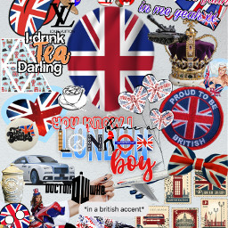 british freetoedit ircawhiteballoon awhiteballoon