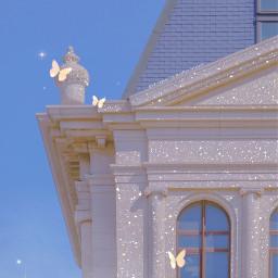 freetoedit glitter sparkle shinee urban