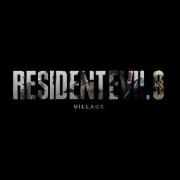 villain residentevil8 edit freetoedit