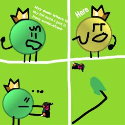 comic freetoedit
