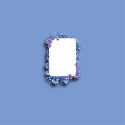 freetoedit freetoeditremix ramaajay ramaajaystyle photoframe blueeffects aethesticbackground aetheticwallpaper aetheticframe blueaesthetic