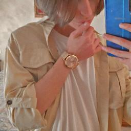 freetoedit selfie brown