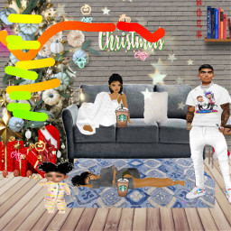 happychristmas freetoedit