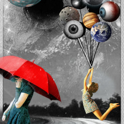 βροχη freetoedit