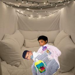 bedtime freetoedit