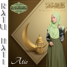 ramadhankareem