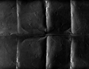 y2k paper aesthetic awhkatie- edit edithelp foldedpaper folded freetoedit awhkatie