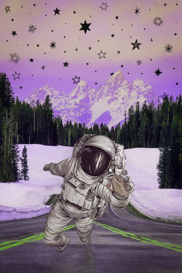💙 O T H E R W O R L D L Y 💙 #replay #myedit #myoriginaledit #aesthetic #interesting #stickers #stickerremix #remix #picsart #freetoedit #astronaut #glaxy #celestial #hue  #colorize @picsart @freetoedit