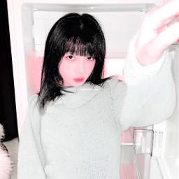 kkiss arialee ari rapper minecraft rp kpop faceclaim dannydevitoisholdingmecaptive imsowarmrn fridge 711 yummy aloevera
