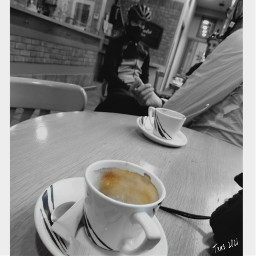 historiasdes_veladas_de_mi_dia_a_dia coffee coffeecupdecoration coffe cafe grupete