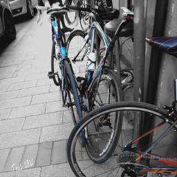 historiasdes_veladas_de_mi_dia_a_dia bike cycling cyclingphotos