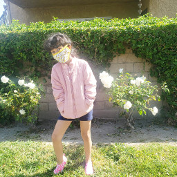 daughterlove