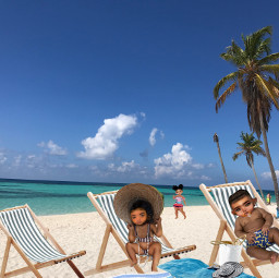 beachlife freetoedit