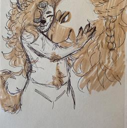 sketch sketchbook
