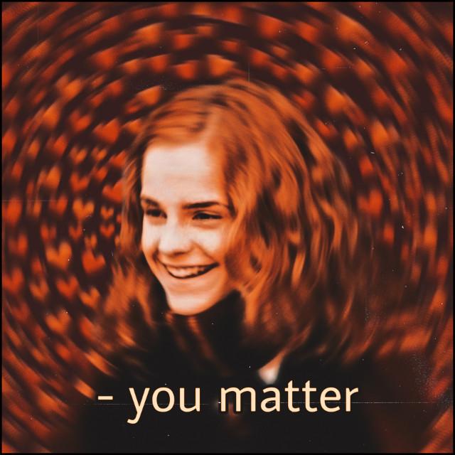 ❤️🍂🍄🌟   ————————— 🏷: #hermione #granger #hermionegranger #hermionegrangeredit #ilovehermionegranger #hermionegrangeraesthetic #hermionegrangerisaqueen #hermionegrangerisagoddess #harrypotter #harrypotteredit #emma #watson #emmawatson #emmawatsonedit #emmawatsonisaqueen #emmawatsonisagoddess