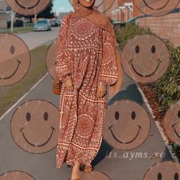 its_ayms_xoedits hijabfashion pretty summer bronze freetoedit