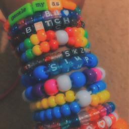 bracelet hai