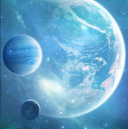 planet galaxy moon space outterspace planets galaxybackground background blueaesthetic blue bluebackground aesthetic bluegalaxy stars starsbackground aestheticbackground galaxies galaxyedit moons moonlight night sky nightsky blueplanet freetoedit