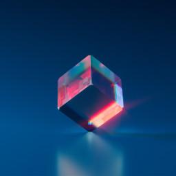 cube replay remix photography freetoedit sticker colorful beautiful foryou foryoupage