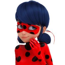ladybug❤🖤 freetoedit ladybug