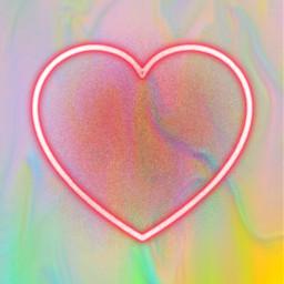 love❤ freetoedit love