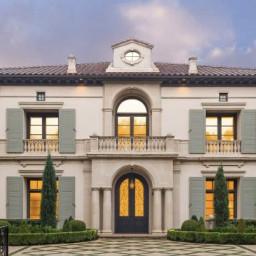 freetoedit mansion house