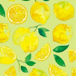 yummy citrom ecdeliciousbackgrounds deliciousbackgrounds freetoedit