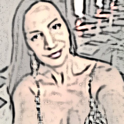 mujer freeedits caricatura caricaturas dibujos caricaturadigital freetoedit