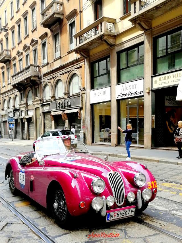 #freetoedit #photography #fotografia #myphoto #myclick #milan #milan #cars #vintage #automobile #macchina @avioresta47