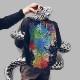 imagination freetoedit ircdesignthebackpack designthebackpack