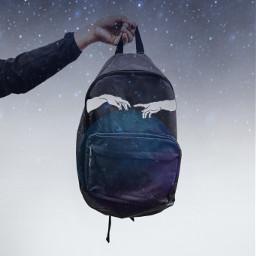 ircdesignthebackpack designthebackpack freetoedit