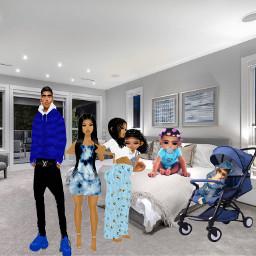 cripfamily freetoedit