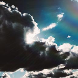 photography skyphotography cloudscape skyandcloudphotos artofvisuals artist danalakat