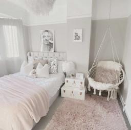 freetoedit room