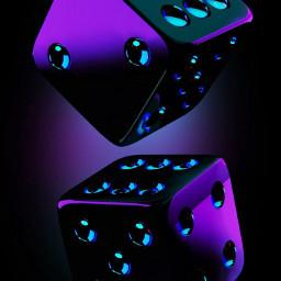 dice gamble itiswhatitis