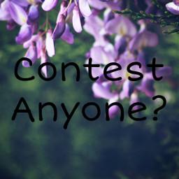 ideas contestmaybe freetoedit