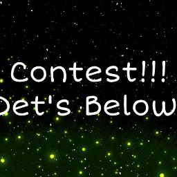 contest digitalart silverbulletsart silverbulletsbackground