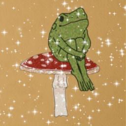 froggy freetoedit