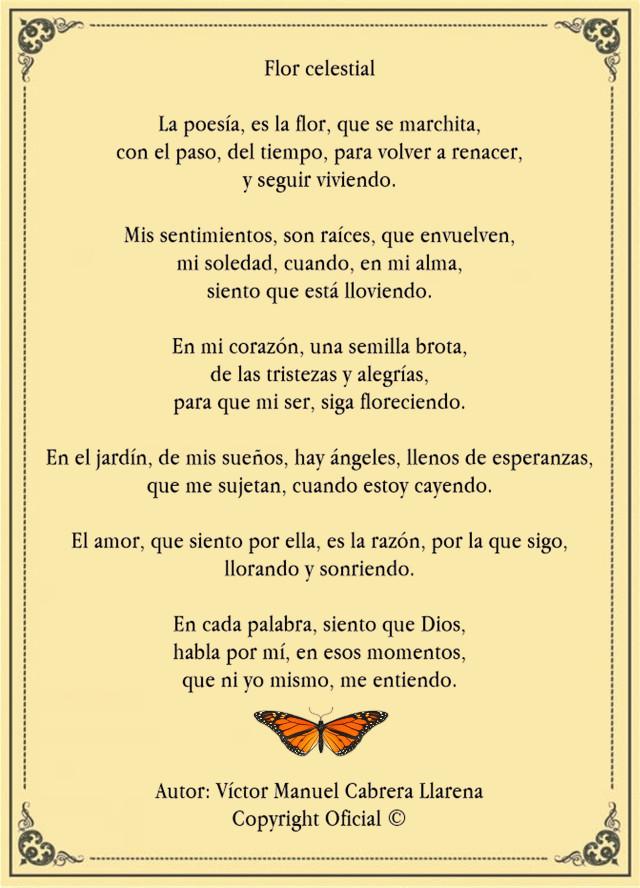 https://youtube.com/c/ElpoetadelolvidoElescritor  #poetry