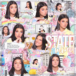 charlidamelio charli damelio charlidamelioedit charliedit damelioedit charliedamilio complexedit complex edit complexedits complexediting complexoverlay overlay overlays png pngs premades premade charlipremades complexpngs shape shapes shapeedit