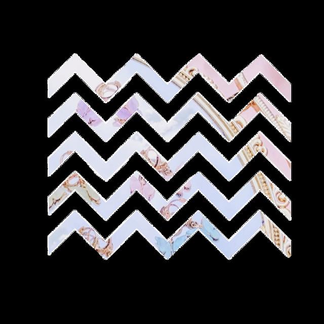 🍼🎀   #pastel #lightcolors #complexoverlay  #complexedit #complexcollage #shapeedit #complexshape #complexsticker  #cuteaestehtic #prettyaestehtic  #freetoedit