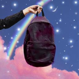 backpackchildren ircdesignthebackpack designthebackpack freetoedit