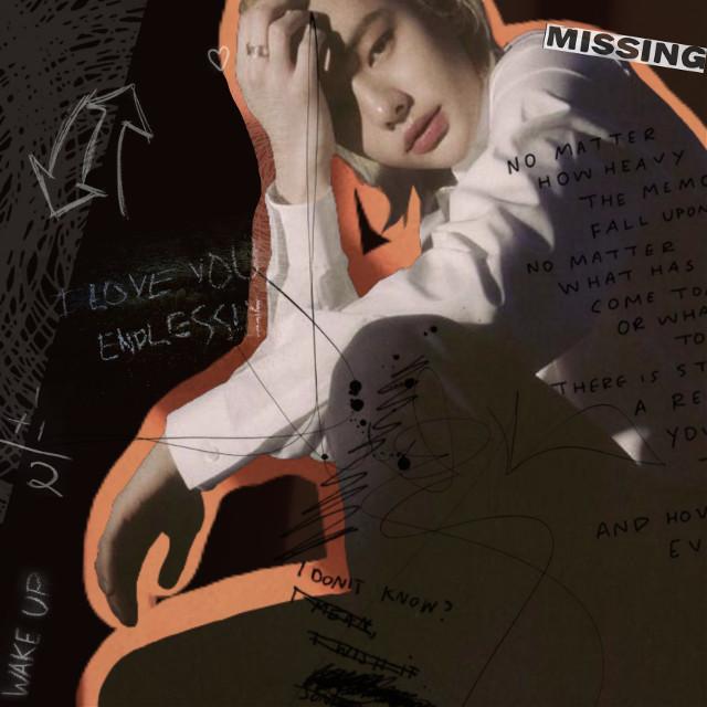#Hyunjin. #freetoedit #skz #freetoedit #straykids #hyunjin #danceracha #hyunjin #hwang #hwanghyunjin #jyp #stay